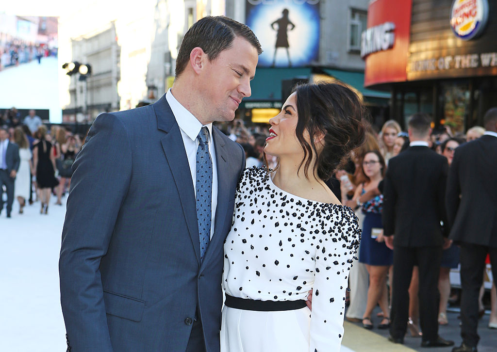 picture-of-channing-tatum-and-jenna-dewan-smile-photo.jpg