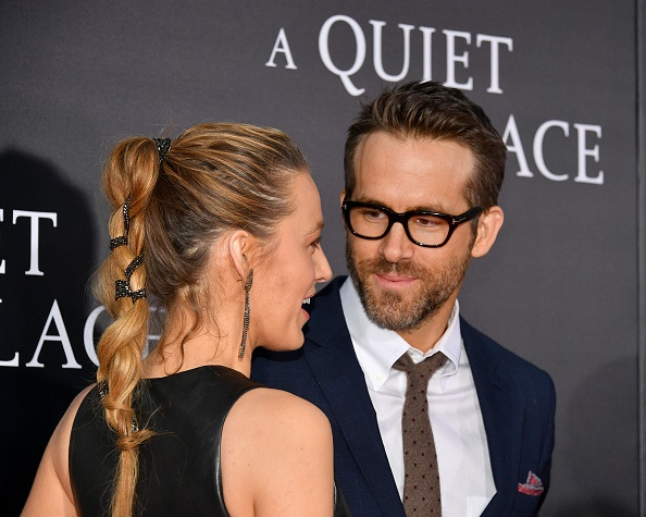 ryan-reynolds-blake-lively-one.jpg