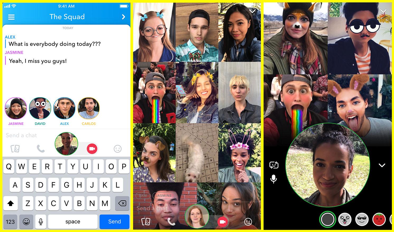 snapchat-group-chat.jpg