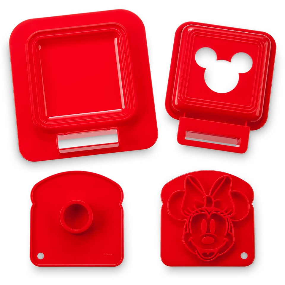stamp-crustcutter.jpg