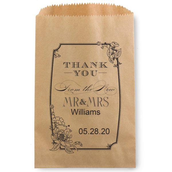 gift-bags-e1522876887113.jpg