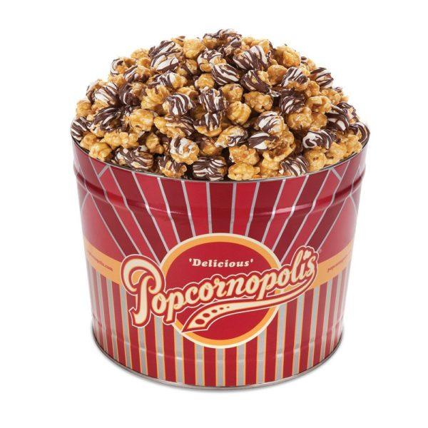 popcorn-e1522876619660.jpg