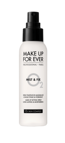 MIST-AND-FIX-SPRAY.png