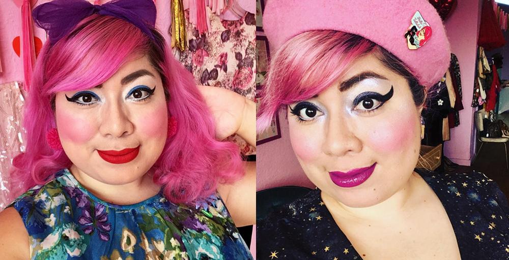 Makeup-Kristina.jpg