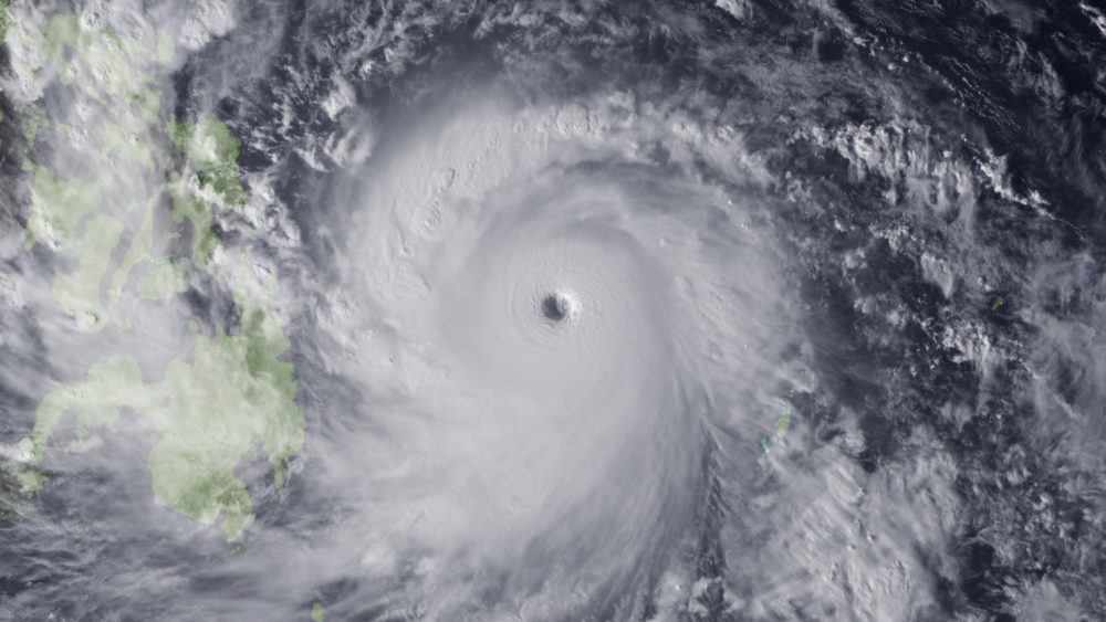 The 2018 hurricane season is predicted to be bad. Will you be affected?