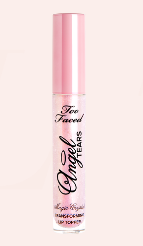 TOO-FACED-CRYSTAL-LIP-TOPPER.png