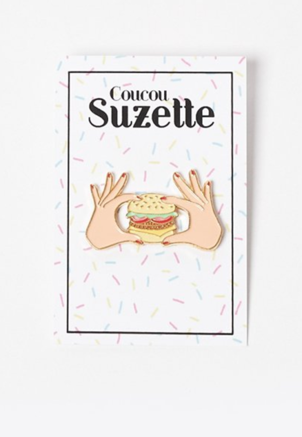 suzelle-pin-e1522971120307.png