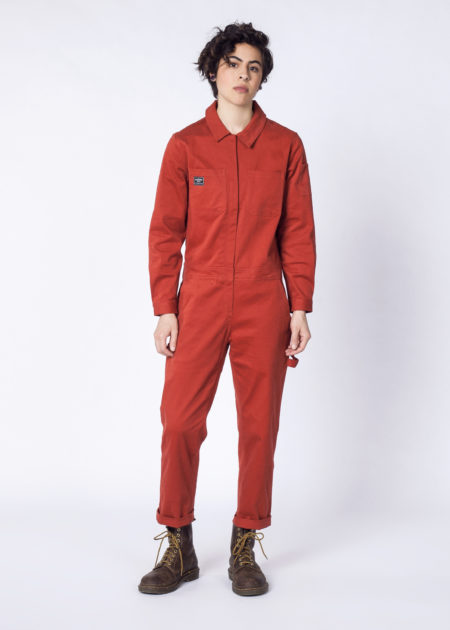 wfjumpsuitred-e1522853694697.jpg