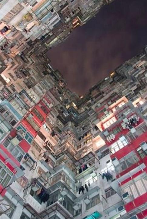 canonblogpic.jpg
