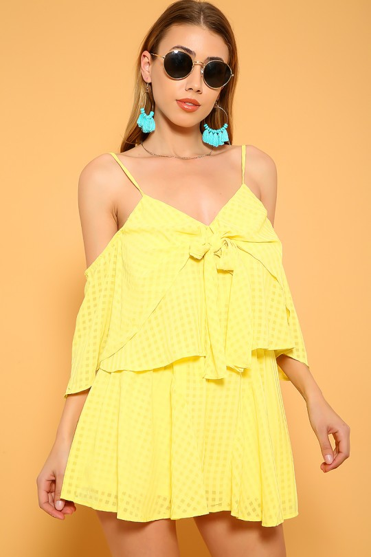 amiclubwear-yellow-dress.jpg