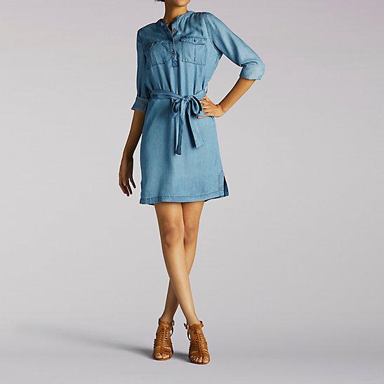 lee-tencel-dress.png