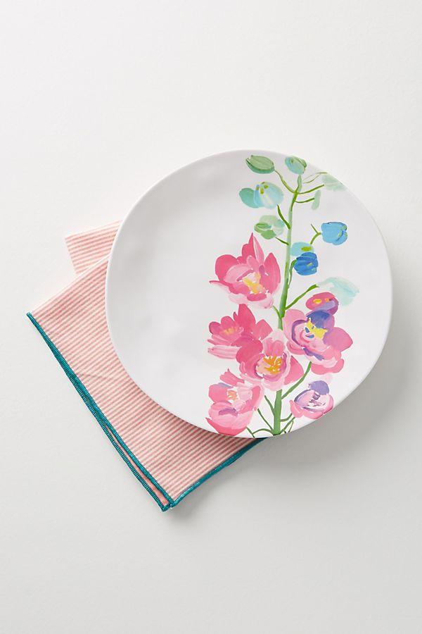 paint-plate.jpeg