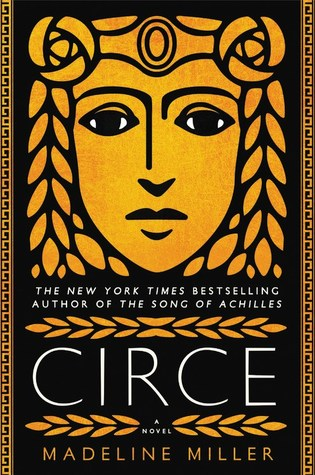 picture-of-circe-book-photo.jpg