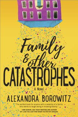picture-of-family-and-other-catastrophes-book-photo.jpg