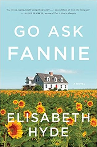 picture-of-go-ask-fannie-book-photo.jpg