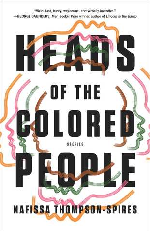 picture-of-heads-of-the-colored-people-book-photo.jpg