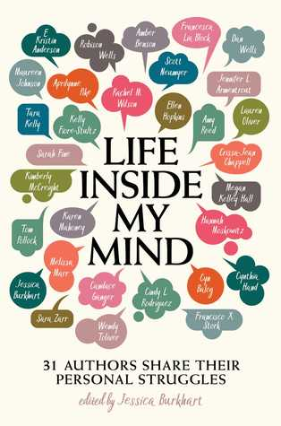 picture-of-life-inside-my-mind-book-photo.jpg