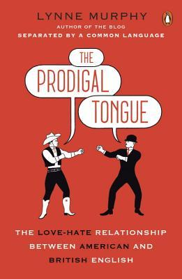 picture-of-the-prodigal-tongue-book-photo.jpg