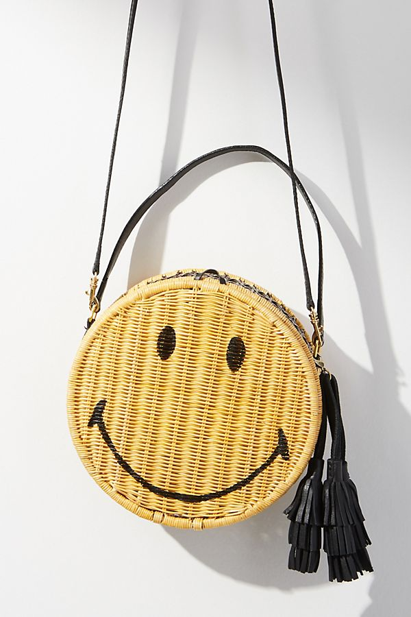 straw-bag.jpeg