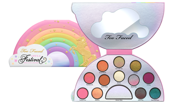 toofaced.png