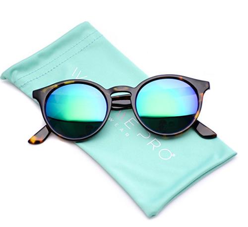 coachella-amazon-sunglasses.png
