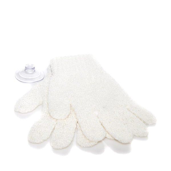 exfoliating-gloves-e1523380388611.jpg