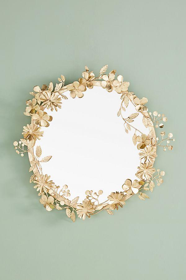 anthro-mirror.jpeg