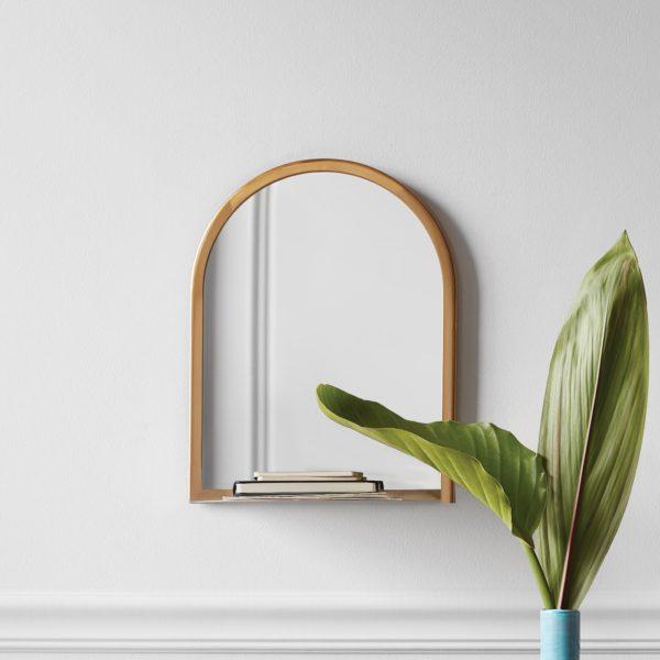 mirror-shelf-e1523481489953.jpeg