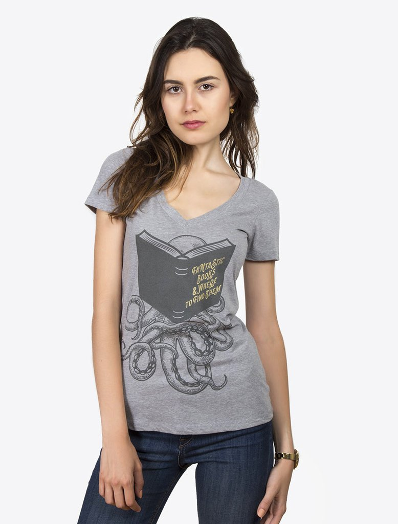 picture-of-fantastic-books-tee-photo.jpg