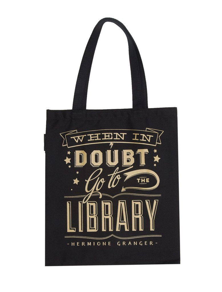 picture-of-harry-potter-tote-photo.jpg