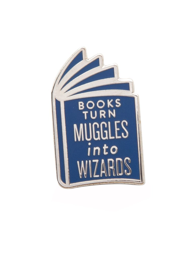 picture-of-muggle-pin-photo.jpg
