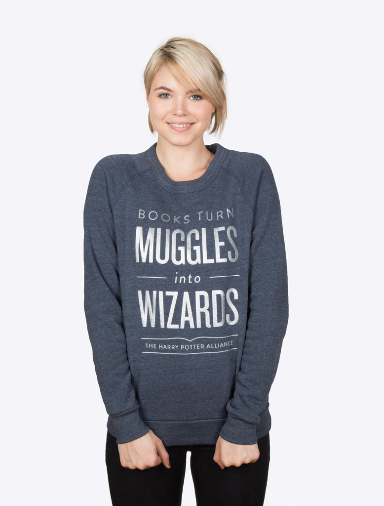picture-of-muggle-sweatshirt-photo.jpg