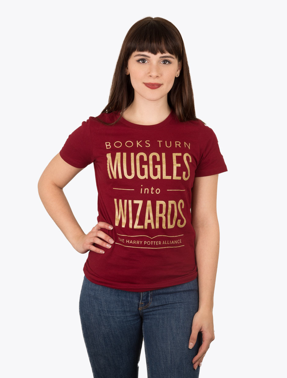 picture-of-muggles-tee-photo.jpg