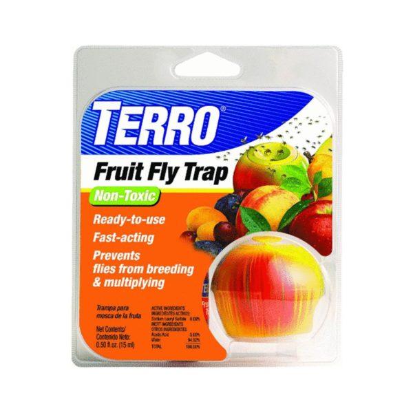 terro-fly-trap-e1523462298282.jpg