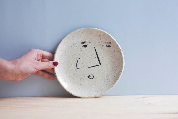 ceramic-plate.jpg