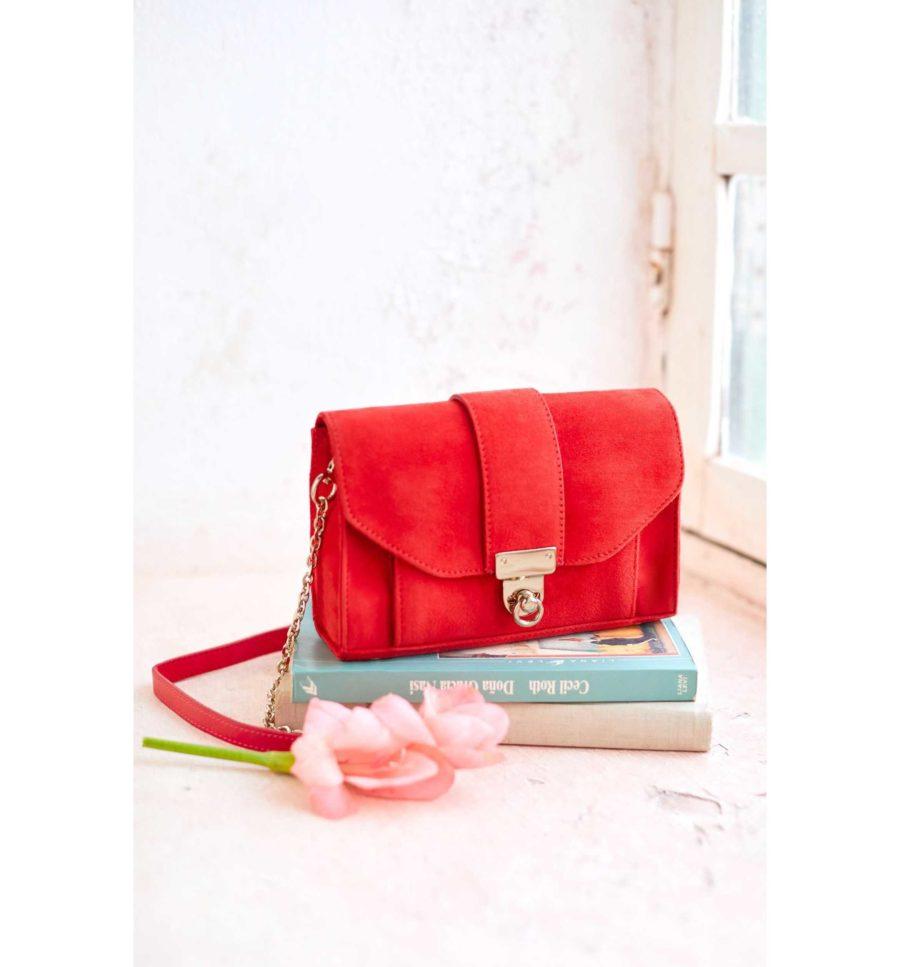 crossbody-bag-e1523566006501.jpg