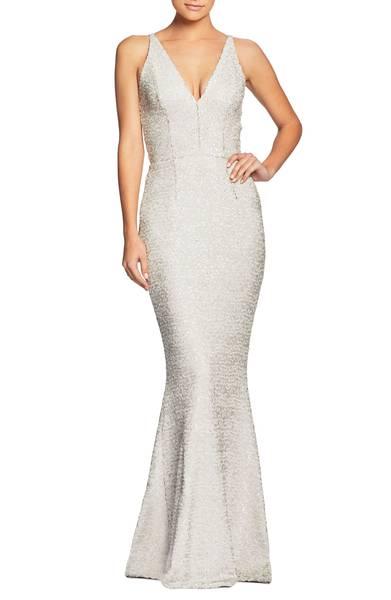 mermaid-gown-dress-the-population.jpg