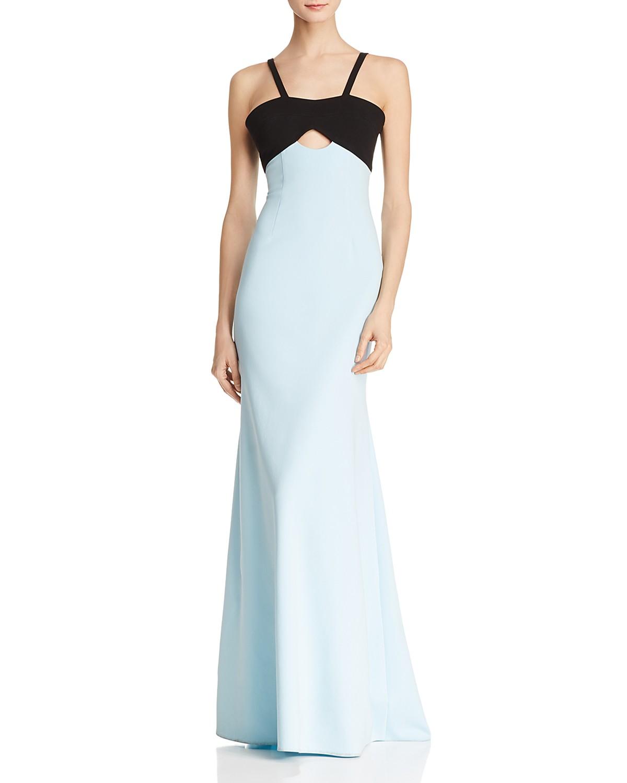 mermaid-gown-jill-stuart.jpeg