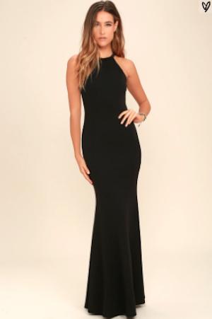 mermaid-gown-lulus-black.png
