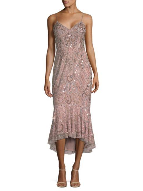 mermaid-gown-mattox.png