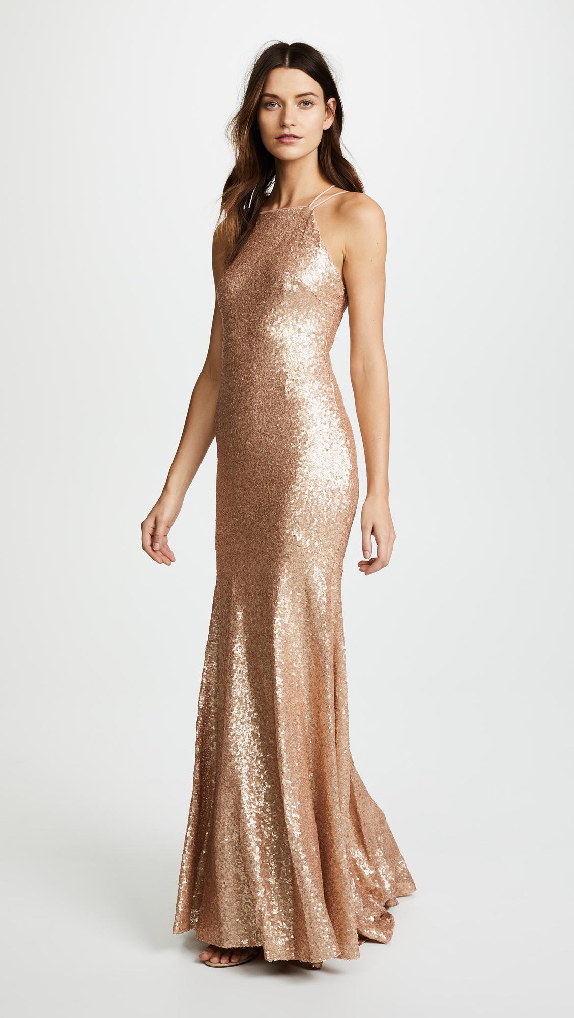 mermaid-gown-shopbop.jpg