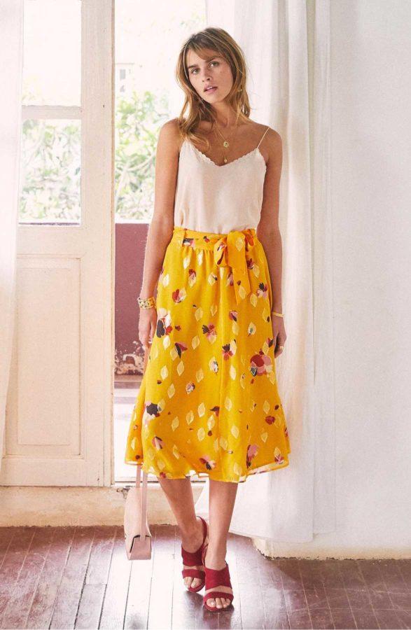 midi-skirt-e1523566090121.jpg