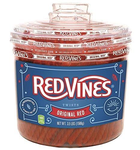 red-vines.jpg