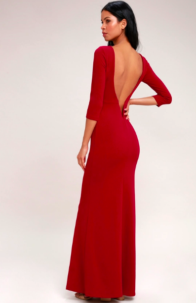 redbackless.png