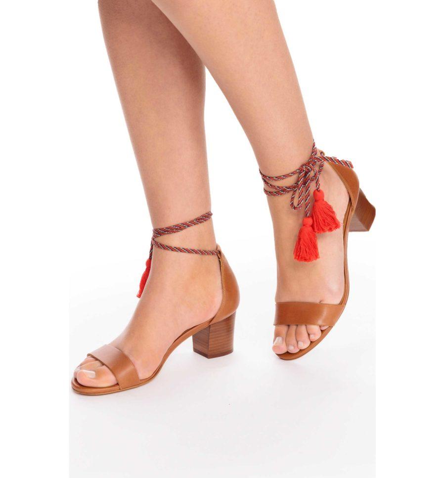 tassel-sandals-e1523566272235.jpg