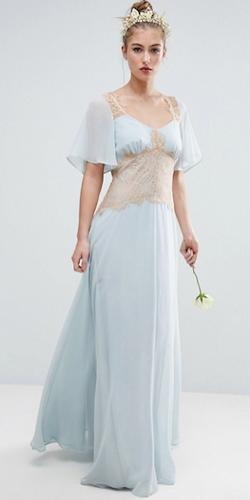 ASOS-DESIGN-BRIDESMAID-BLUE-DRESS.png