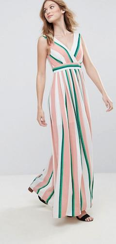 ASOS-STRIPED-MAXI-DRESS.png
