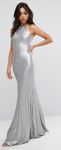 ASOS-TFCN-ALLOVER-SEQUIN-MAXI-DRESS-STRAPPY.png