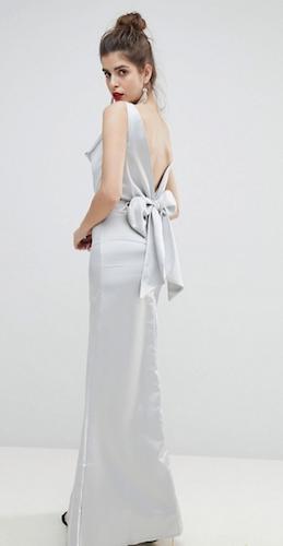 ASOS-TRUE-VIOLET-SATIN-BOW-BACK-DRESS.png