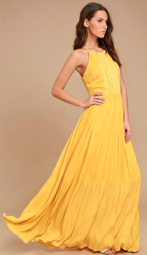 LULUS-FOR-LIFE-GOLDEN-YELLOW-DRESS.png